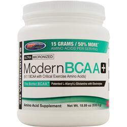 USP LABS Modern BCAA + Watermelon 18.89 oz