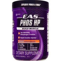 EAS Phos HP Orange 1.41 lbs