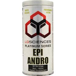 LG Sciences Platinum Series - EPI * 6 oz
