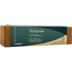 Himalaya Botanique - Toothpaste 5.29 oz