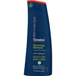 Himalaya Botanique - Volumizing Shampoo 11.83 fl.oz