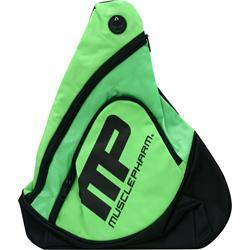 Muscle Pharm Backpack 1 unit