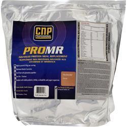 CNP PROFESSIONAL Pro.M.R. Chocolate Malt 5 lbs