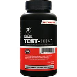BETANCOURT NUTRITION Test-HP 90 caps