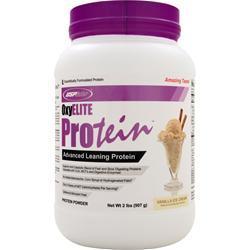 USP LABS OxyElite Protein Vanilla Ice Cream 2 lbs
