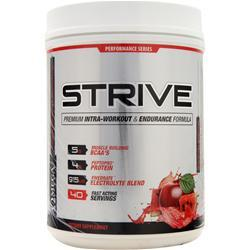 OMEGA SPORTS Strive Apple Melon 640 grams