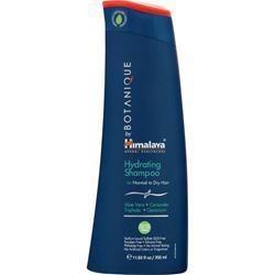 Himalaya Botanique - Hydrating Shampoo 11.82 fl.oz