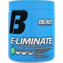 Beast Sports Nutrition E-Liminate Green Apple 234 grams