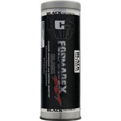 Bcs Labs Formadex Black PCT 60 caps