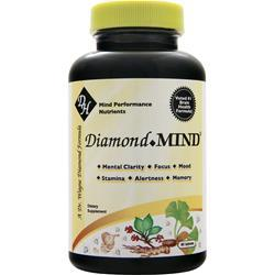 DIAMOND HERPANACINE Diamond Mind 90 tabs