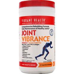 VIBRANT HEALTH Joint Vibrance Powder 13.1 oz