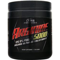 IFORCE Arginine 5000 100 grams
