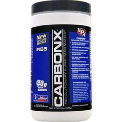 VPX SPORTS Carbonx Strawberry .72 lbs