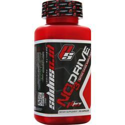 PRO SUPPS NO3 Drive 90 caps