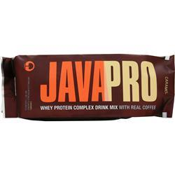 Nature's Best JavaPro Caramel 1.5 lbs