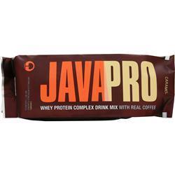 Nature's Best JavaPro Caramel 1.5 lbs
