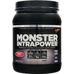 Cytosport Monster Intrapower Tropical Fruit 810 grams