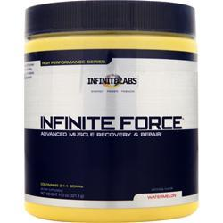INFINITE LABS Infinite Force Watermelon 11.3 oz