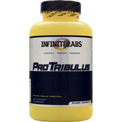 Infinite Labs ProTribulus 90 caps