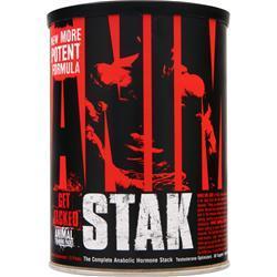Universal Nutrition Animal Stak 21 pckts