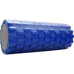 PRO SOURCE Medicine Roller Blue 1 unit