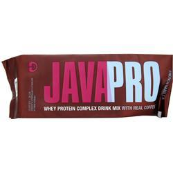 NATURE'S BEST JavaPro French Vanilla 1.5 lbs