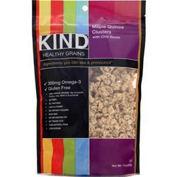 PEACEWORKS KIND Healthy Grains Maple Quinoa with Chia 11 oz