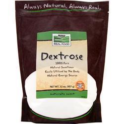 Now Dextrose 2 lbs