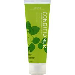 Acure Conditioner Lemongrass+Arg. Stem Cell 8 oz