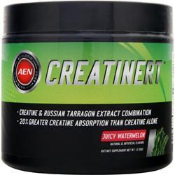 Athletic Edge Nutrition Creatine RT Juicy Watermelon 130 grams