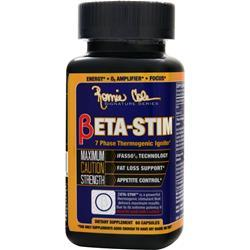 RONNIE COLEMAN Beta-Stim 60 caps