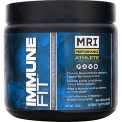 MRI Immune Fit 150 grams