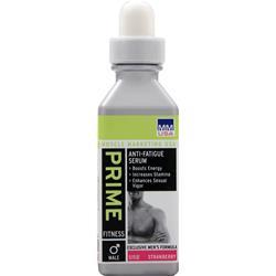 MMUSA Prime Fitness Anti-Fatigue Serum Strawberry 5.1 fl.oz