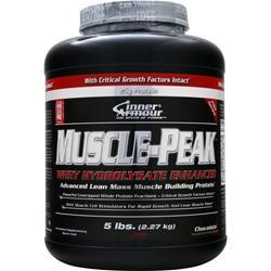 INNER ARMOUR Muscle-Peak Chocolate 5 lbs