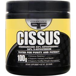 PRIMAFORCE Cissus (Powder) 100 grams
