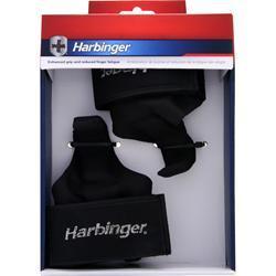 Harbinger Lifting Hooks 2 unit