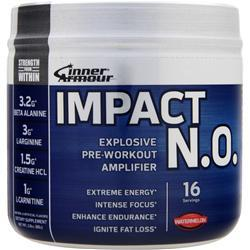 Inner Armour Impact N.O. Watermelon 80 grams