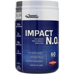 INNER ARMOUR Impact N.O. Watermelon 300 grams