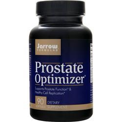 JARROW Prostate Optimizer 90 sgels