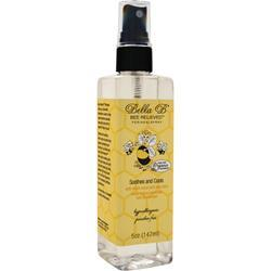 BELLA B Bee Relieved Perineal Spray 5 oz