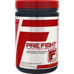 Infinite Labs Pre Fight Tropical Blast 462 grams