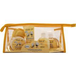 Bella B Baby Care Essentials Kit 1 kit