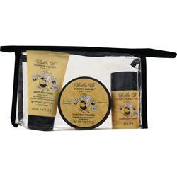 BELLA B Tummy Honey Gift Set 3 pck