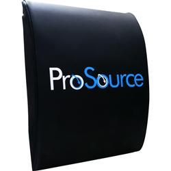 Pro Source Ab Core Mat 1 unit