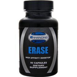 PES Erase 90 caps