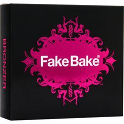 Fake Bake Beauty Bronzer (Paraben Free) New Paraben-Free Formula .35 oz