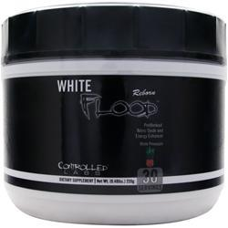 CONTROLLED LABS White Flood Reborn White Pineapple 220 grams