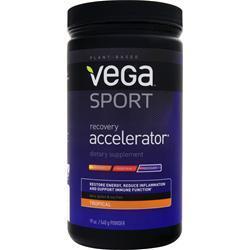 Vega Vega Sport - Recovery Accelerator Tropical 19 oz
