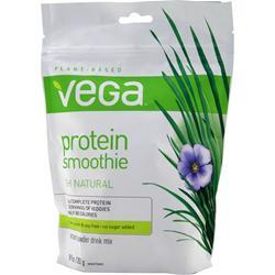 Vega Protein Smoothie (Plant-Based) Oh Natural 8.9 oz