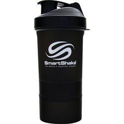 SHAKER CUPS SmartShake Gunsmoke 20oz 1 cup